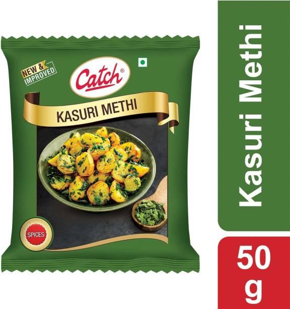 Catch Kasuri Methi