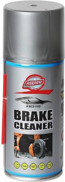 Evershine BC0116Sx1 Vehicle Brake Cleaner