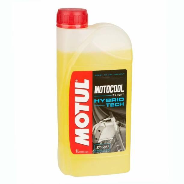 MOTUL MOTOCOOL EXPERT Conventional Engine Oil