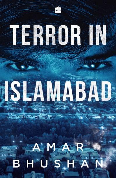 TERROR IN ISLAMABAD