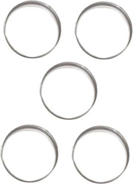 Agarwals Blood Pressure BP Watch Glass Imported(Pack of 5) Bp Monitor Adapter