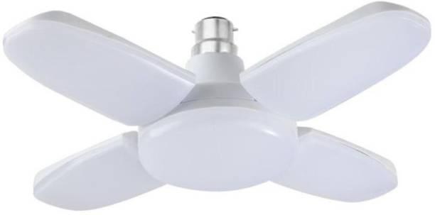 FIRSTLIKE 60 W Decorative B22 LED Bulb