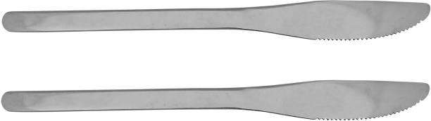 fackelmann Stainless Steel Bread Knife Set