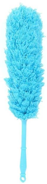 GALA Microfiber Duster Microfibre Dry Broom
