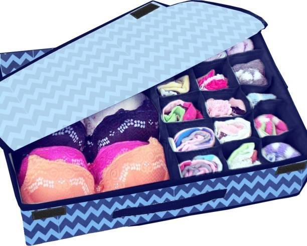 Flipkart SmartBuy Lingerie Storage Case