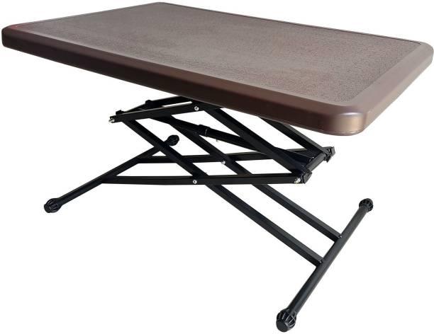VIMART Classy Plastic Outdoor Table