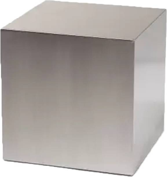 SKITTER Stainless-Steel-01 Stainless Steel Paper Weights  with Matte