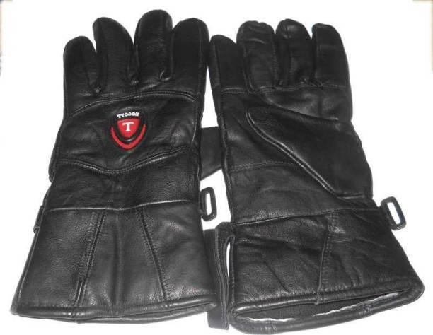 ochrestar gloves for winter Cycling Gloves