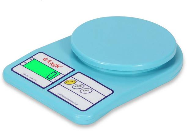 EAGLE 400 Multi Purpose Digital Weighing Scale Weighing Scale