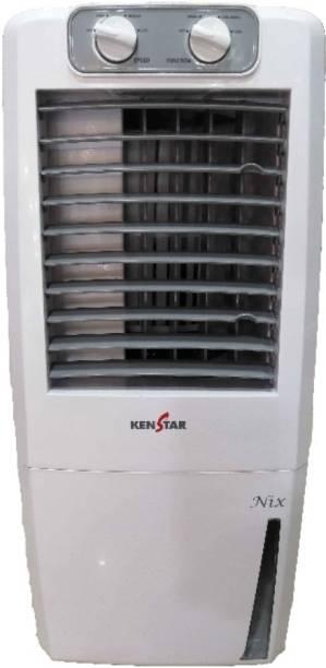 Kenstar 12 L Room/Personal Air Cooler