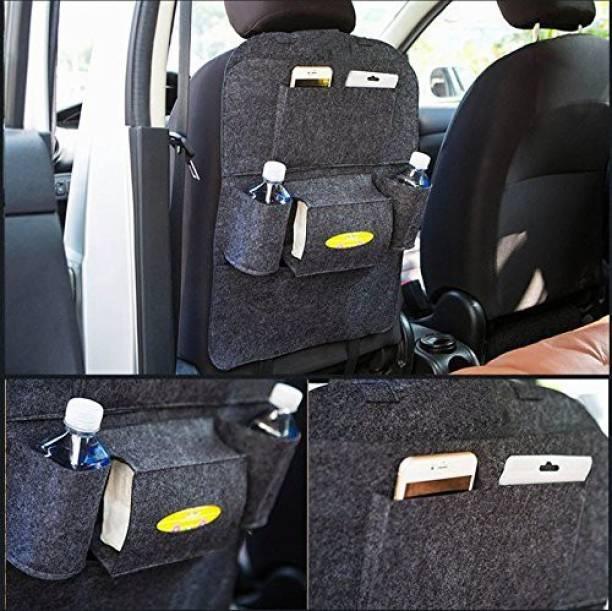 gaze me Car Multi Pocket