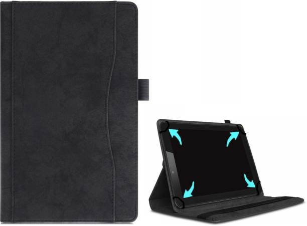 HITFIT Flip Cover for Samsung Galaxy Tab Active 3 pictures (8 Inch)