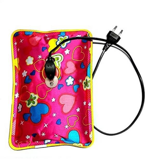 LIYANSH HB03 Electrical 1 L Hot Water Bag