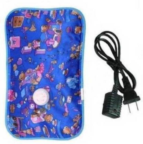 Sitrus hot electronic water bag electric bag godwe Electrical 1000 ml Hot Water Bag