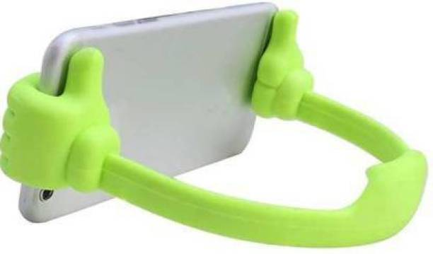 Lieven OK Stand Universal Mobile Holder Mobile Holder