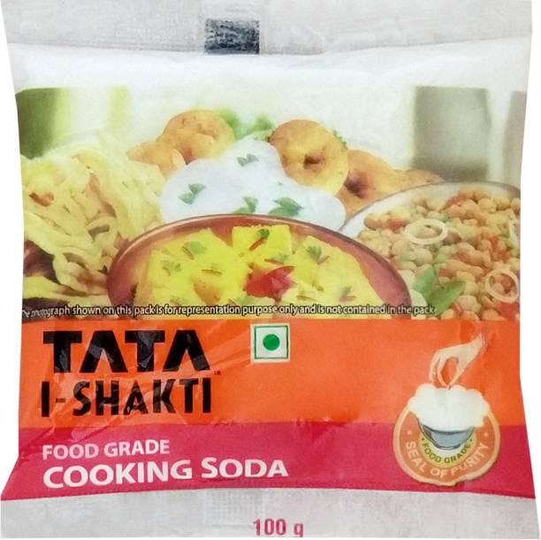 Tata I-Shakti Baking Soda Powder