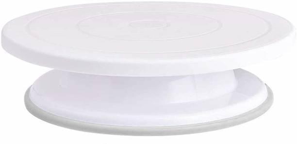 VONITY Plastic Cake Server