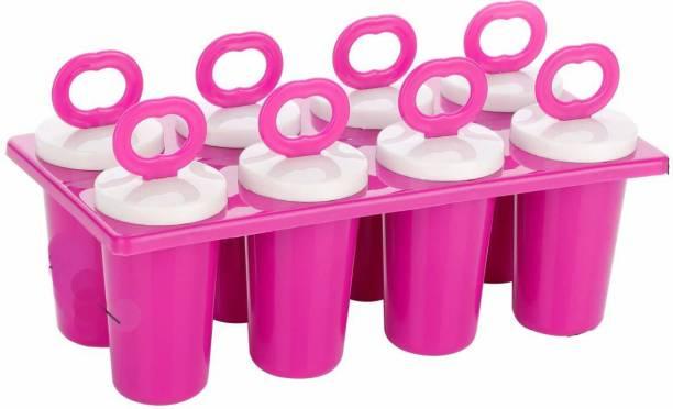 XMART INDIA 100 ml Manual Ice Cream Maker