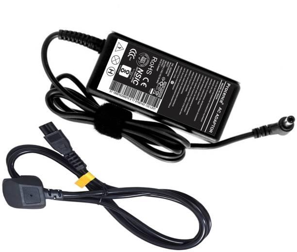 Procence ACR TRAVELMATE aspire4740 4740G 4740Z 4741 4750 19V 3.42A 65W 65 W Adapter 65 W Adapter