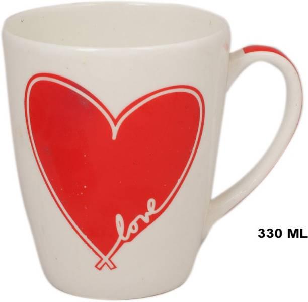 SUPER99 MUG Ceramic Coffee Mug