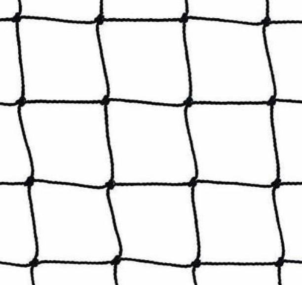Bixxon Nylon Volleyball Nets Black and White Volleyball Net