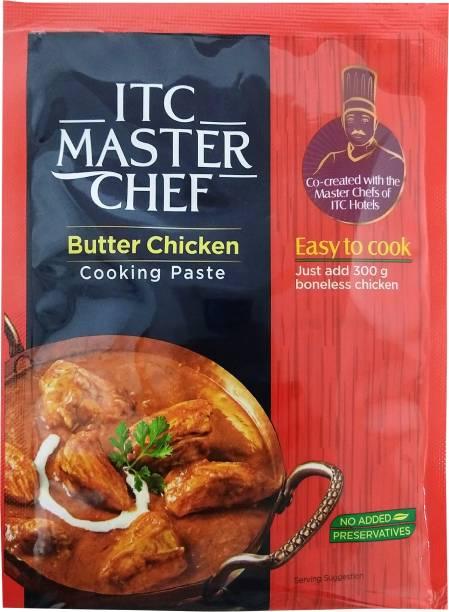 ITC Master Chef Butter Chicken