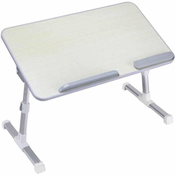 KETISA Wood Portable Laptop Table