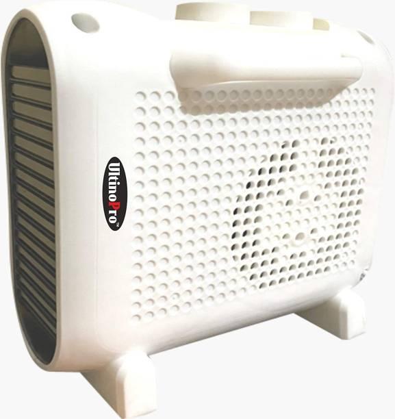 UltinoPro Room Heater-002 ULT-ino Pro Original Electric Fan Room Heater Hi-Speed 2000w Fan Room Heater