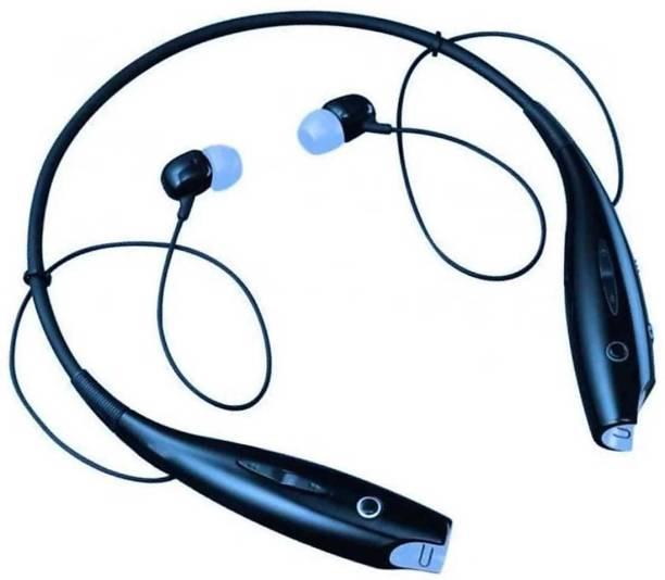 Oxhox HBS-730 Sports Stereo Headphone Bluetooth Headset