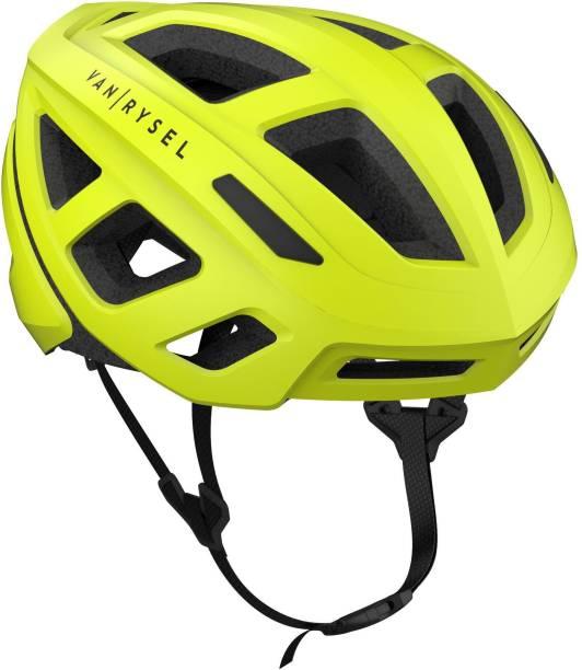 VAN RYSEL by Decathlon 8500015 Cycling Helmet