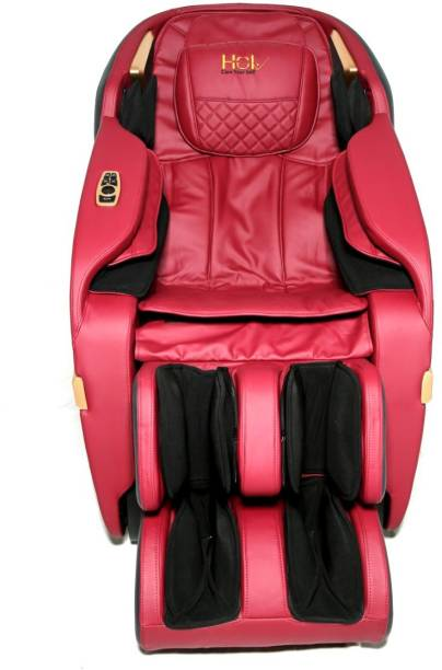 HCI HC 1041 eMedico 3D Full body Rolling and Air stretch massage chair Massage Chair