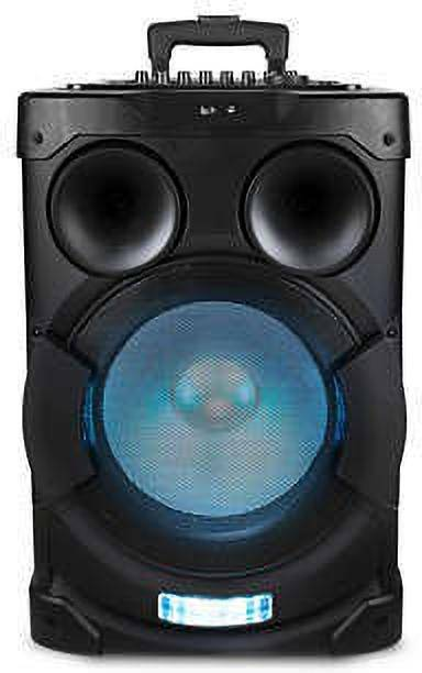 PHILIPS TAX4205/94 50 W Bluetooth Home Theatre