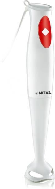 NOVA NHB 2176 300 W Hand Blender