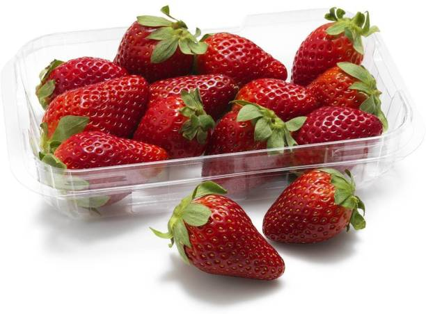 Paudha Strawberry Seed