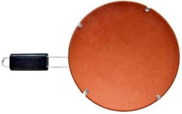 BS NATURAL Tawa 20 cm diameter