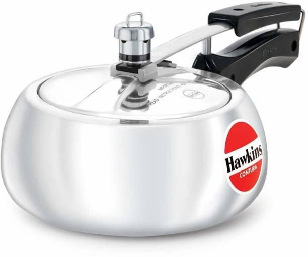 HAWKINS 2 L Pressure Cooker