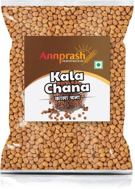 ANNPRASH Chana (Whole)