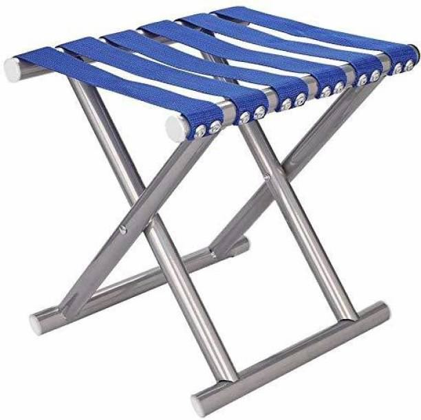 MORGHULIS Outdoor & Cafeteria Stool