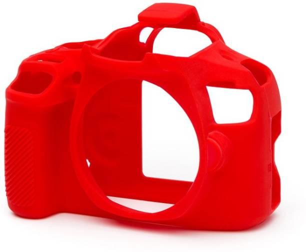 easyCover 1300D/T6  Camera Bag