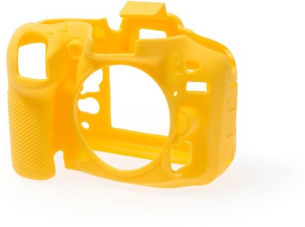 Stela Camera case cover for Nikon D7100  Camera Bag