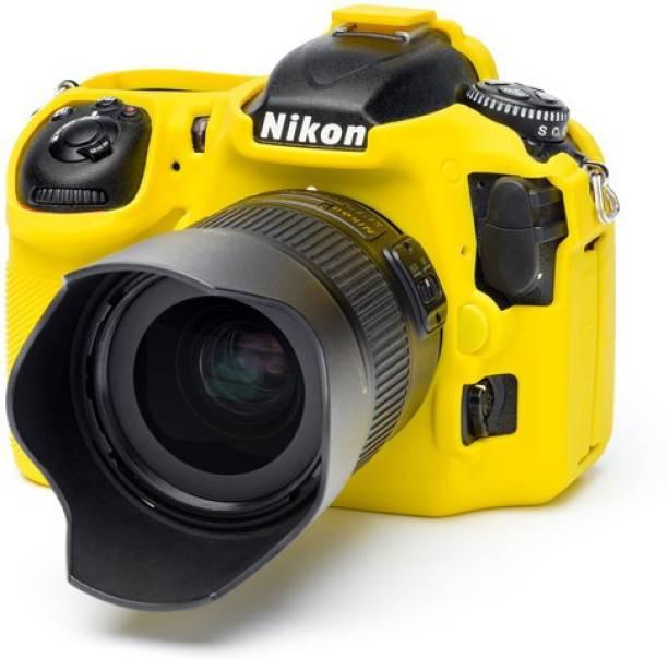 Stela Camera case cover for Nikon D500  Camera Bag