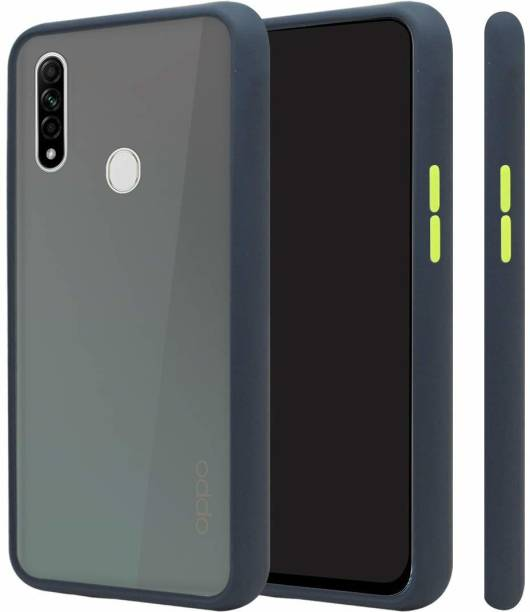 Power Back Cover for Huawei P30 LIte