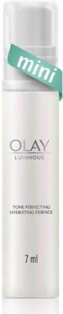 OLAY Luminous Serum: Tone Perfecting Hydrating Essence, 7ml