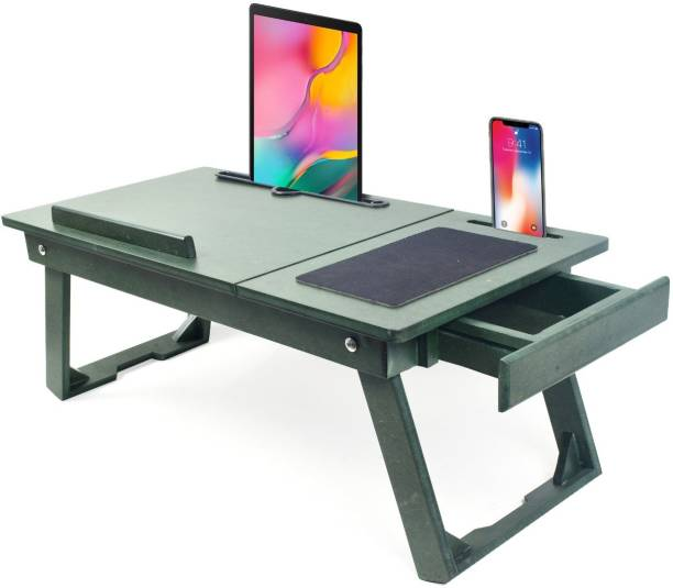 IBS Wood Portable Laptop Table