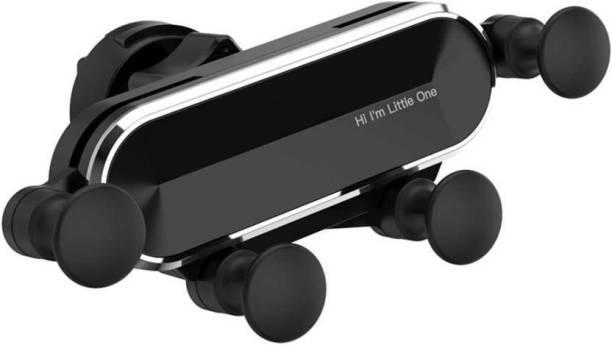 Campark Car Mobile Holder for AC Vent
