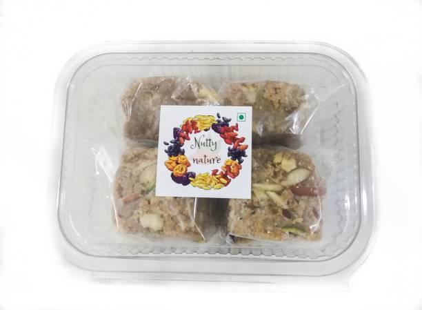 Nutty Nature khorak sweet Box