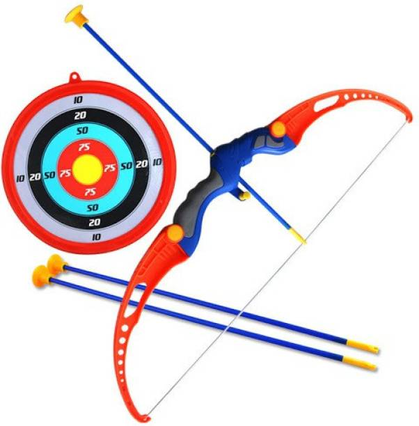 Toy Shopee Archery Kit