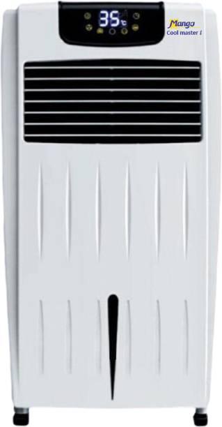 MANGO 25 L Room/Personal Air Cooler