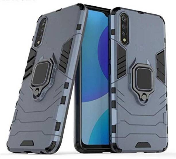 Sprik Back Cover for Samsung Galaxy A70s