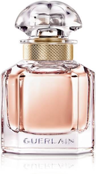GUERLAIN La Petite Robe Noire Intense Eau de Parfum  -  30 ml